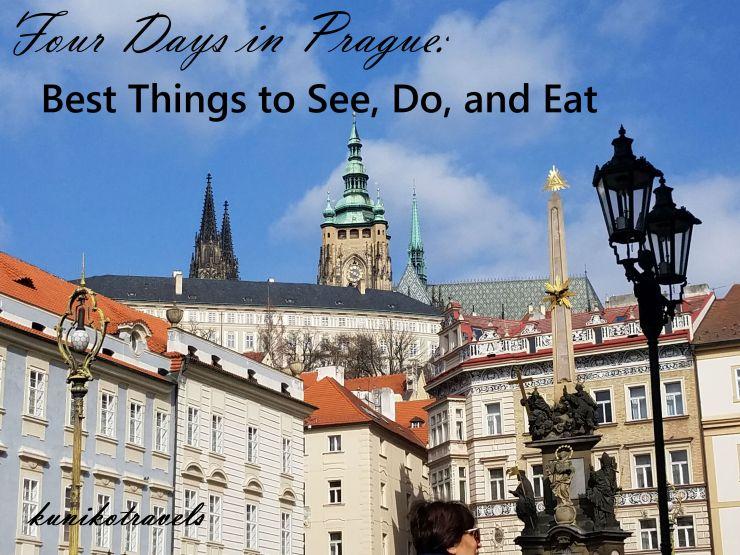 Prague Post.jpg