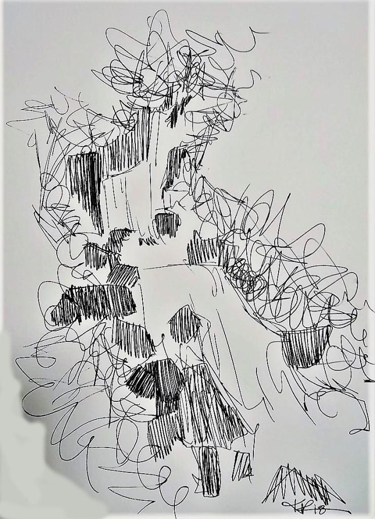 torc waterfall final copy