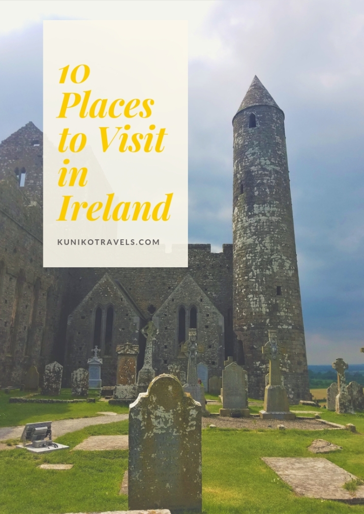 10 places to visit in ireland.jpg