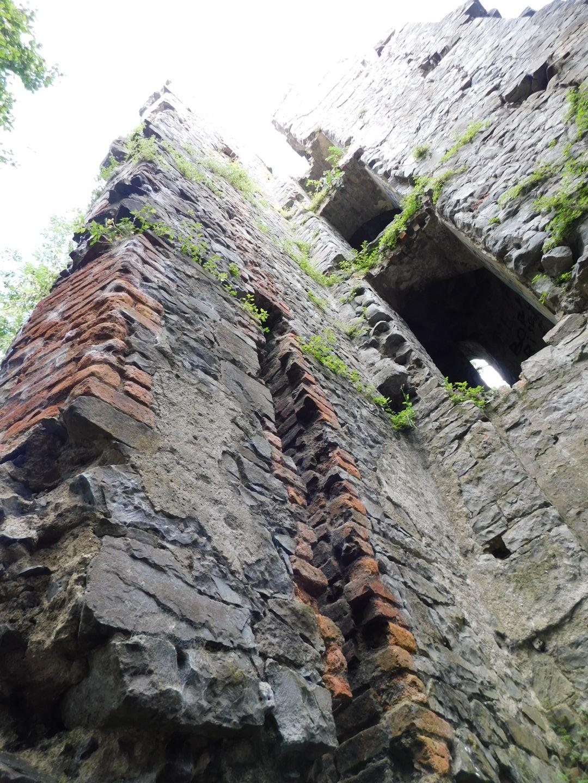 castletroy limerick ireland