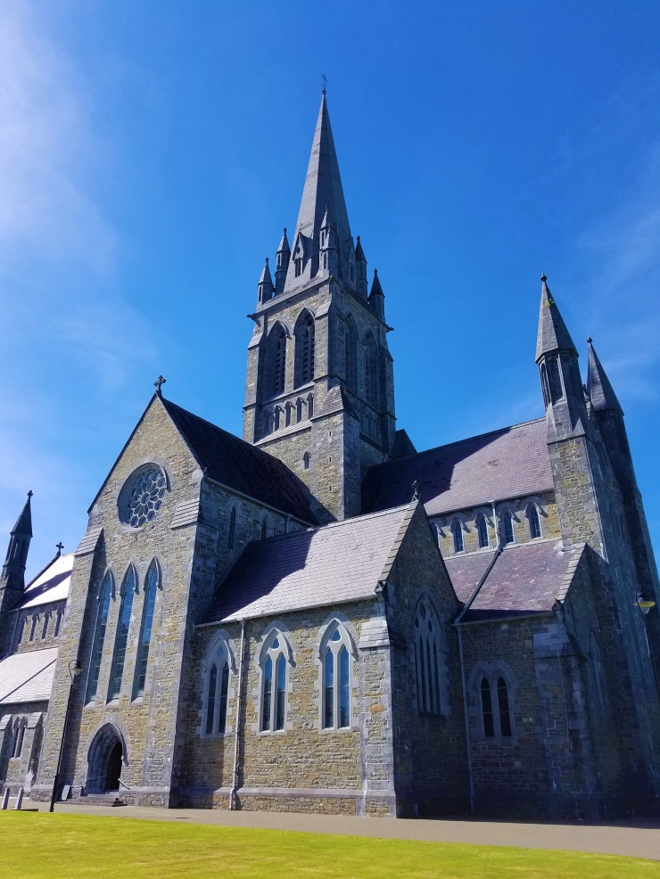 killarney cathedral.jpg