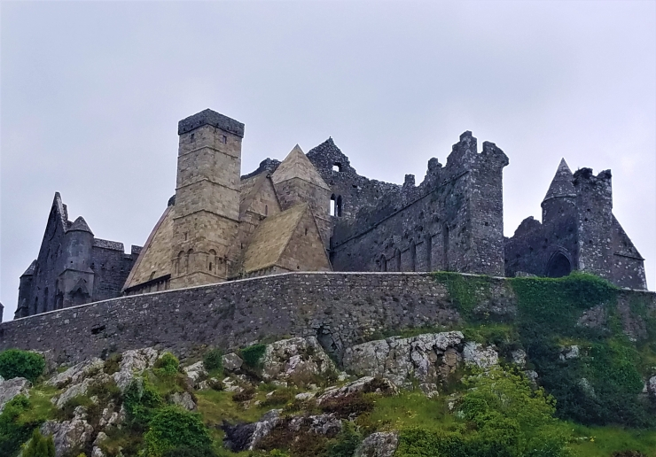 rock-of-cashel.jpg