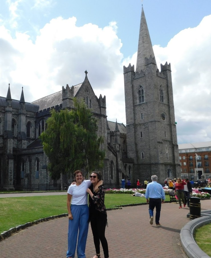 st patricks cathedral.JPG