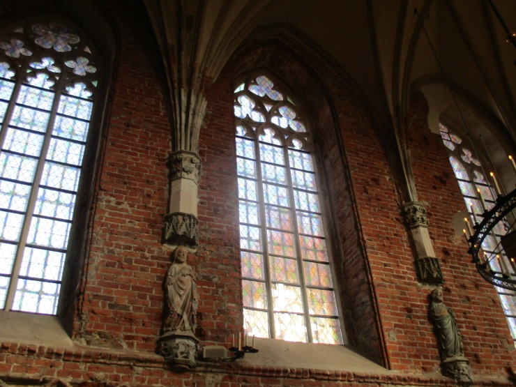 malbork church.JPG