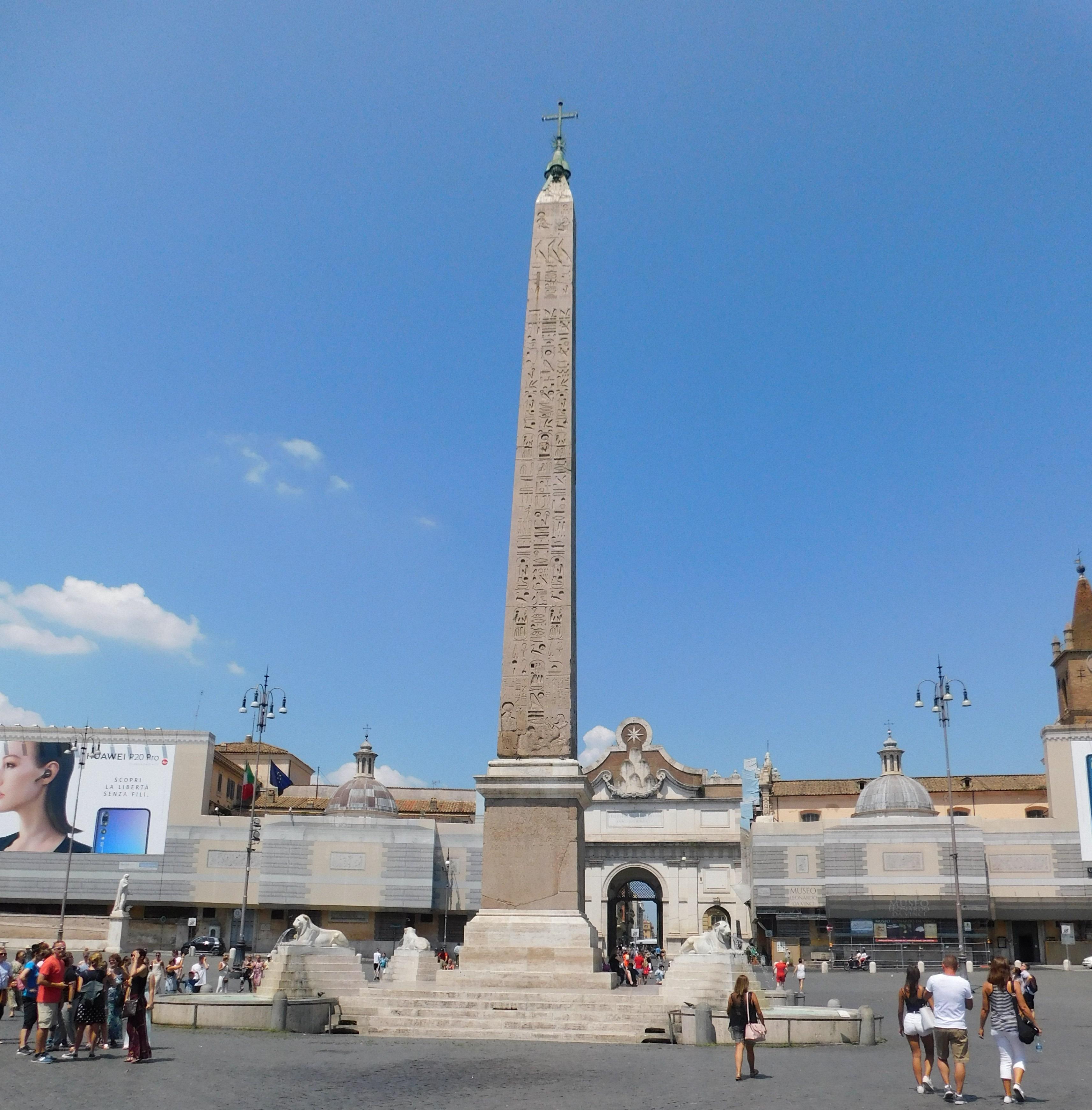 obelisk-piazza-del-popolo