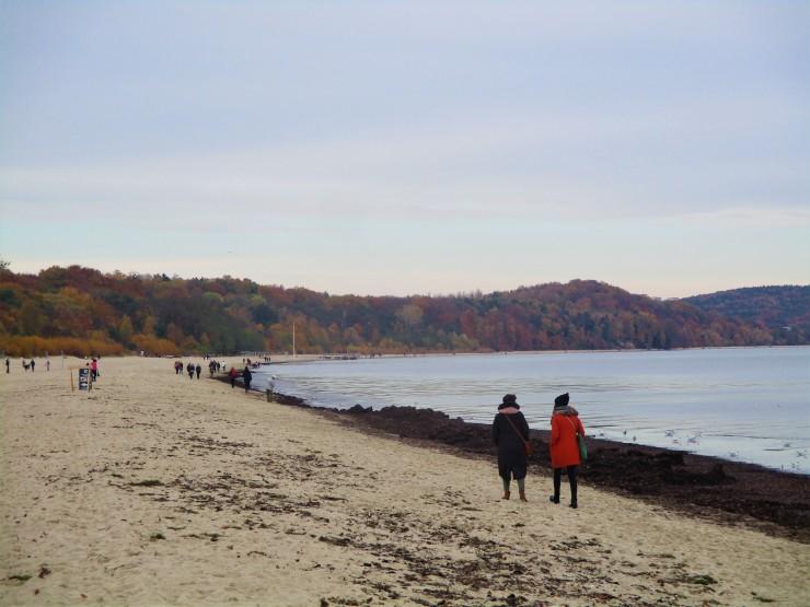 sopot beach.JPG
